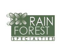 Rainforest_Logo_.png