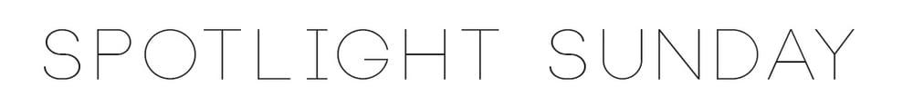 spotlightsundaylogo.jpg