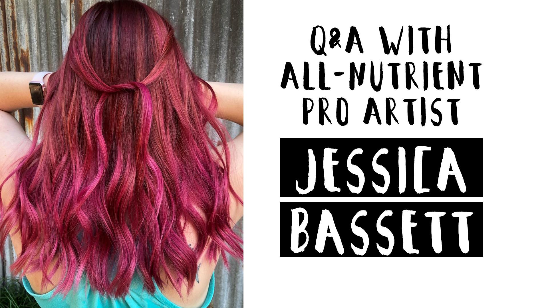 JessicaBassett_BlogHeader