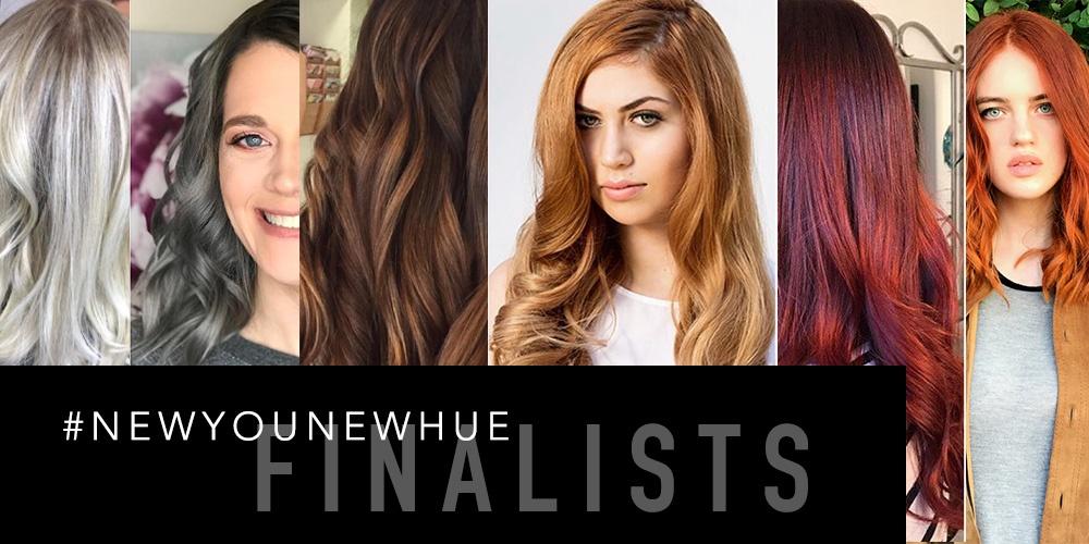 NewYouNewHue_Finalists_header_V1