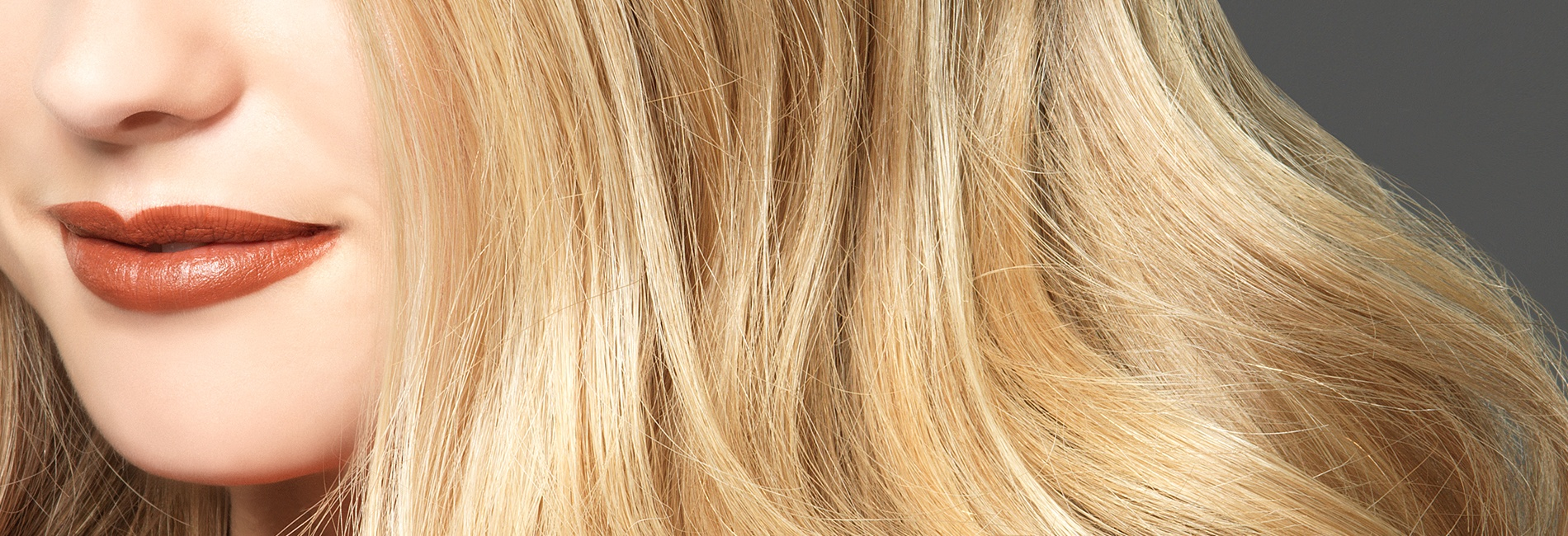 Safe Blonde.jpg