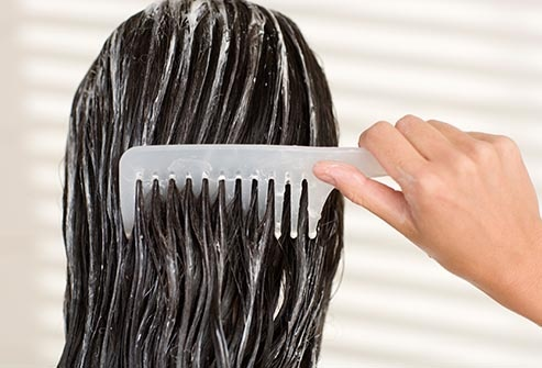 conditioner comb.jpg