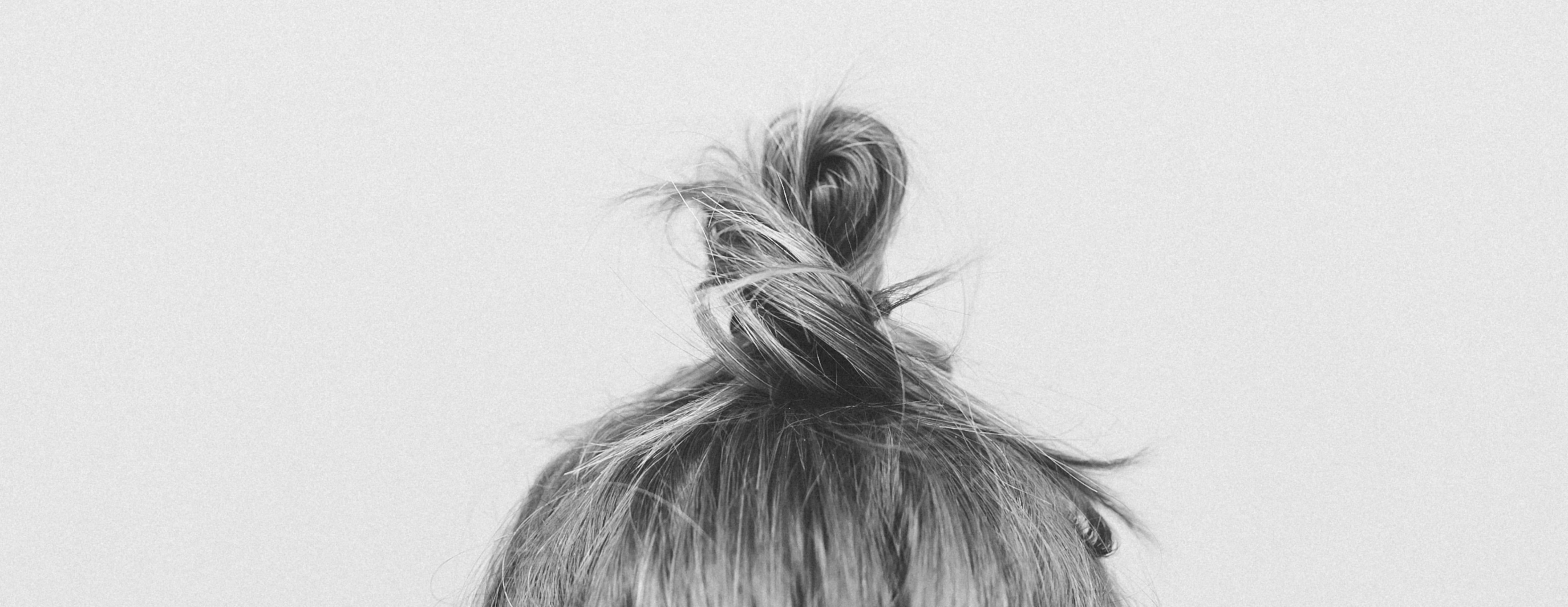 hairstylingf2018.jpg